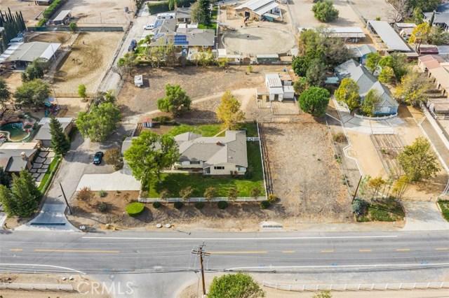 11031 Orange Park Boulevard Orange CA 92869