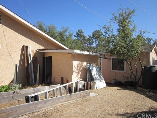 28270 River Road Way, Madera CA: http://media.crmls.org/medias/f648643a-b4bb-46df-a4fa-fc9042641877.jpg