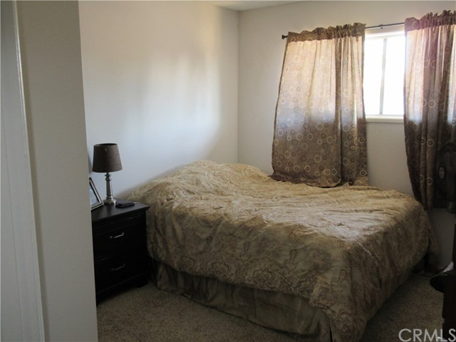 11055 Dudley Way Stanton, CA 90680 - MLS #: DW17139116