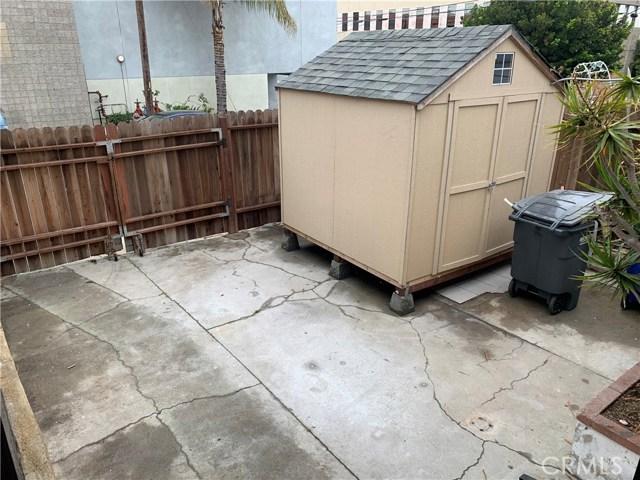 427 E Franklin Ave, El Segundo, CA 90245 photo 19