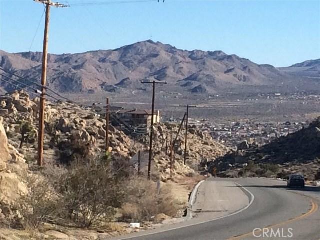 0 Buena Suerta Road, Yucca Valley CA: http://media.crmls.org/medias/f64cb052-ac1f-434f-adf0-9da7c76f371a.jpg