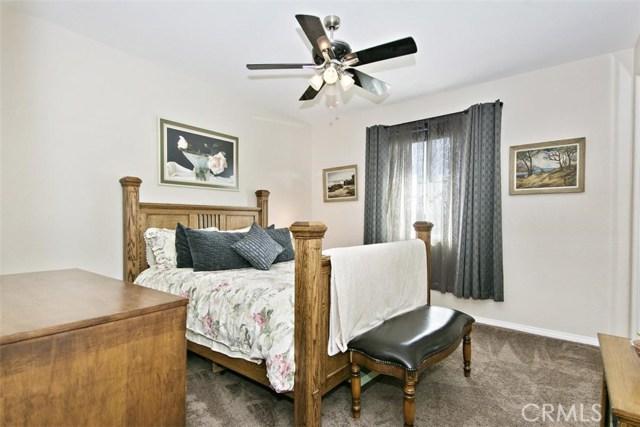 9249 Glenville Court Riverside, CA 92508 - MLS #: IV18095567