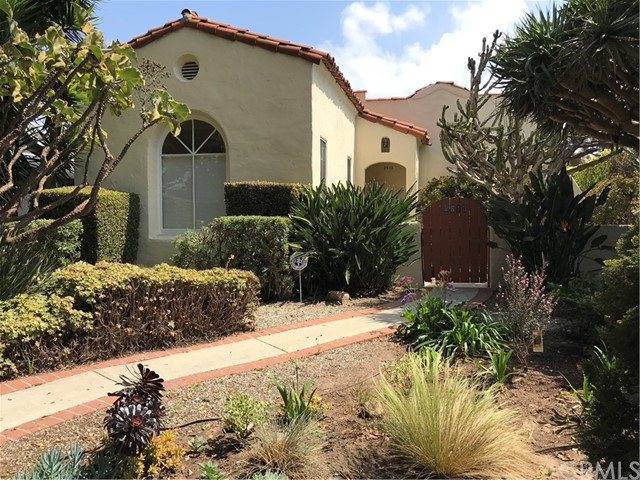 2613 Cloverfield Bl, Santa Monica, CA 90405 Photo 0