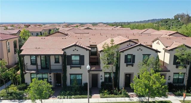 175 Working Ranch  Irvine CA 92602