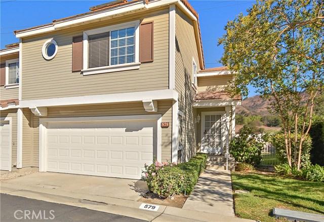 579 Canyon Hill Road, San Dimas CA: http://media.crmls.org/medias/f6507a08-a884-484a-af58-1c236622027c.jpg