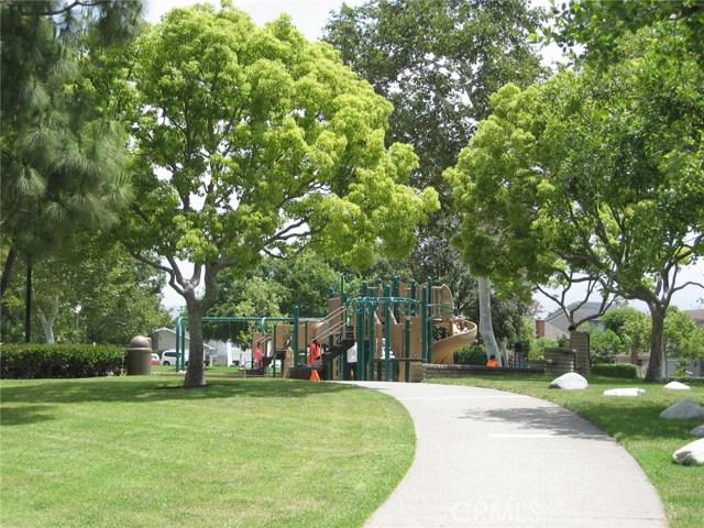 4381 Bridgeway St, Irvine, CA 92604 Photo 32