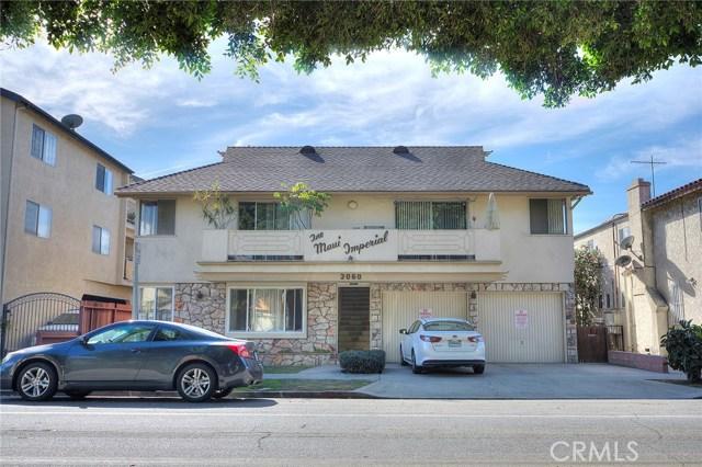 2060 E 3rd St, Long Beach, CA 90814 Photo 0