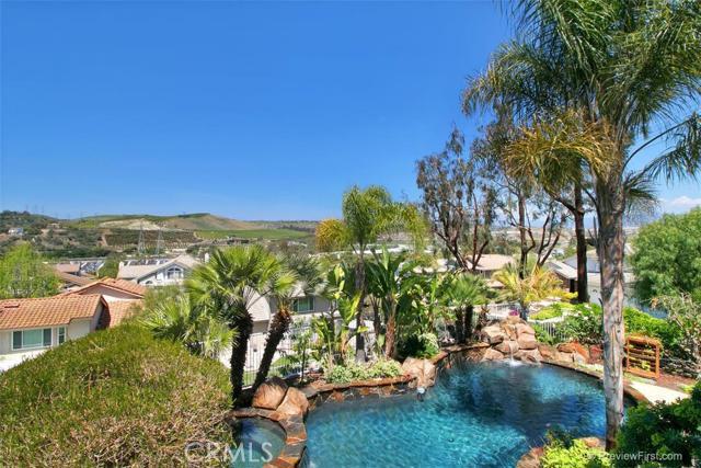 Single Family Home for Sale at 28991 Calle Susanna St San Juan Capistrano, California 92675 United States