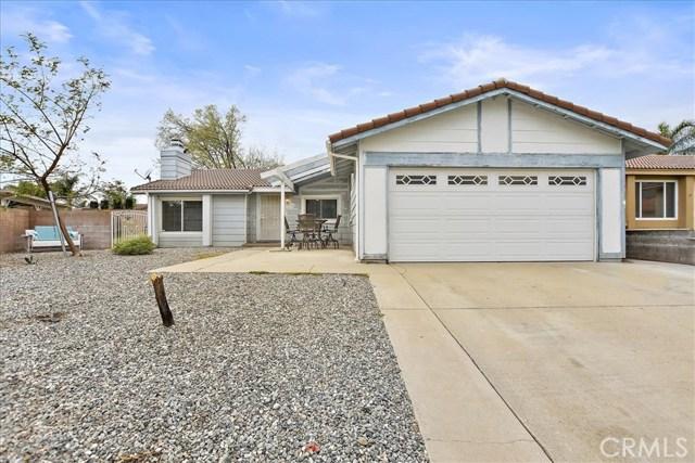 6064 Verbena Lane,San Bernardino,CA 92407, USA
