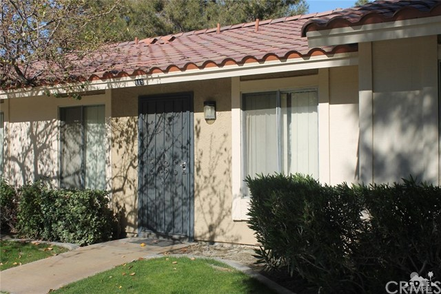82567 Avenue 48 119 Indio, CA 92201 is listed for sale as MLS Listing 216003493DA