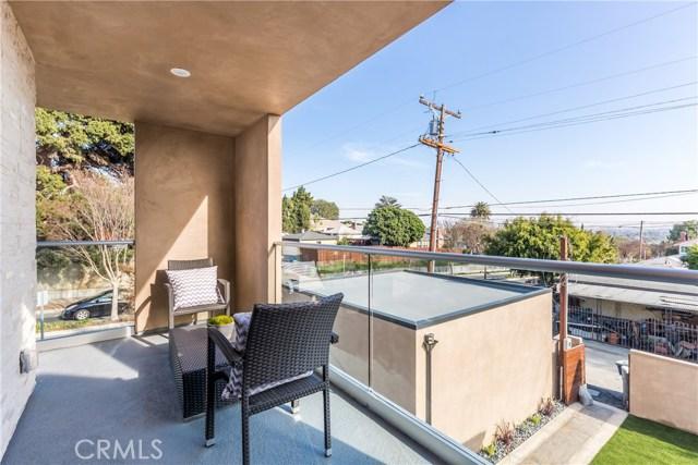 2222 Ashland Ave, Santa Monica, CA 90405 Photo 34
