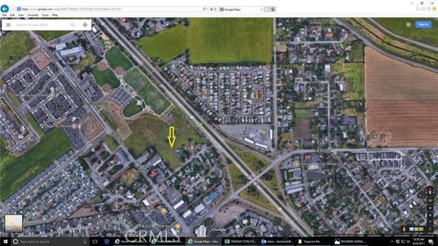 184 Tonea Way, Chico, CA 95973