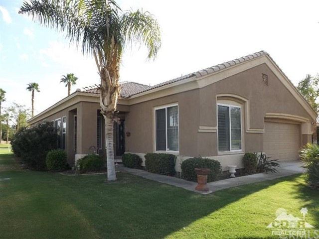 80369 Royal Aberdeen Drive Indio, CA 92201 is listed for sale as MLS Listing 215030558DA
