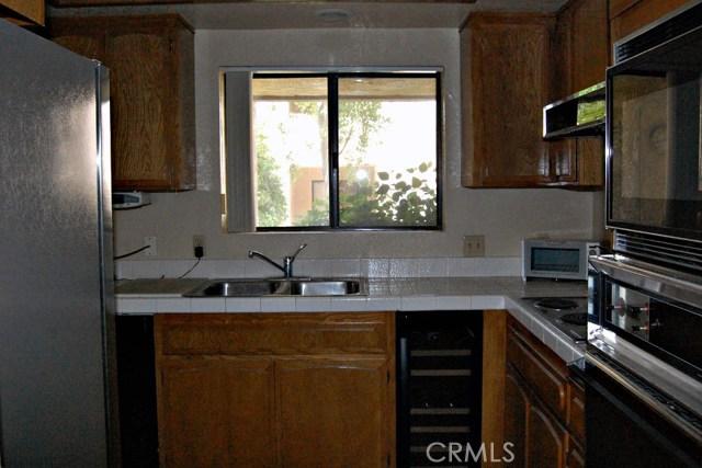 753 Violeta Drive, Palm Springs CA: http://media.crmls.org/medias/f65a85c8-5611-4fe3-8440-d6618daf128d.jpg