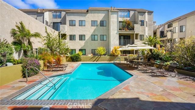 4144 E Mendez St, Long Beach, CA 90815 Photo 2