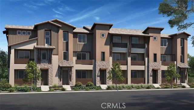 7363 Luminaire Place Rancho Cucamonga CA 91739