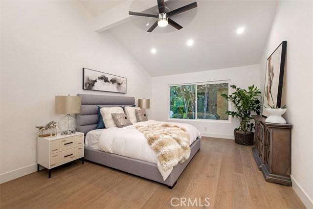 2745 Vista Umbrosa Newport Beach, CA 92660 - MLS #: OC18240371