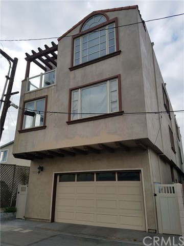 17090 5th Street B, Sunset Beach, CA, 90742