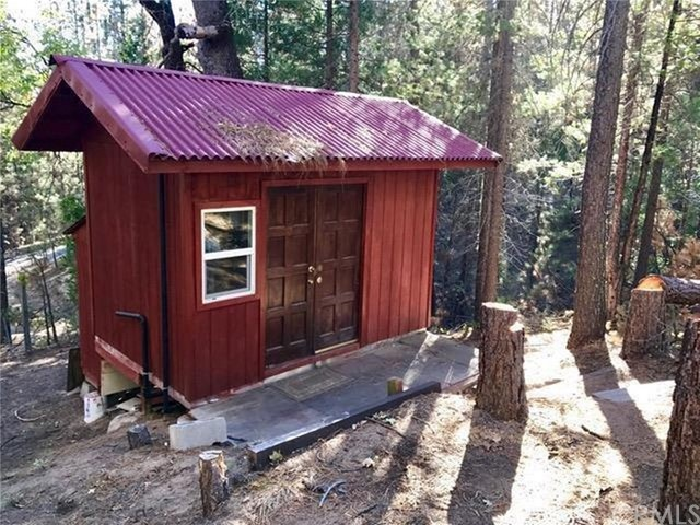 Lot 149 Pine Cone Path Way, North Fork, CA, 93643