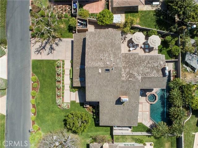 1633 Via Machado, Palos Verdes Estates CA: http://media.crmls.org/medias/f66021e8-0e8f-43d2-9edc-5b09577947dd.jpg
