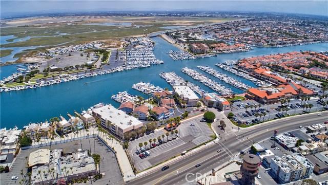 2872 Coast Circle # 204 Huntington Beach, CA 92649 - MLS #: OC17106302