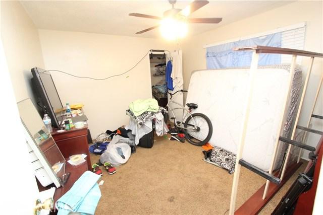1633 Chestnut Av, Long Beach, CA 90813 Photo 32