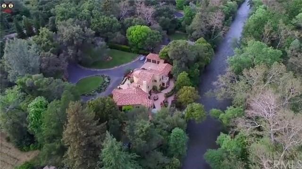 Chico                                                                      , CA - $1,995,000
