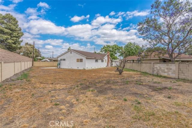 407 S Hilda Cr, Anaheim, CA 92806 Photo 25
