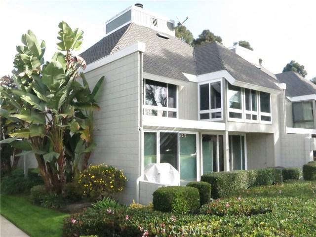 16367 Wimbledon Lane, Huntington Beach, CA, 92649