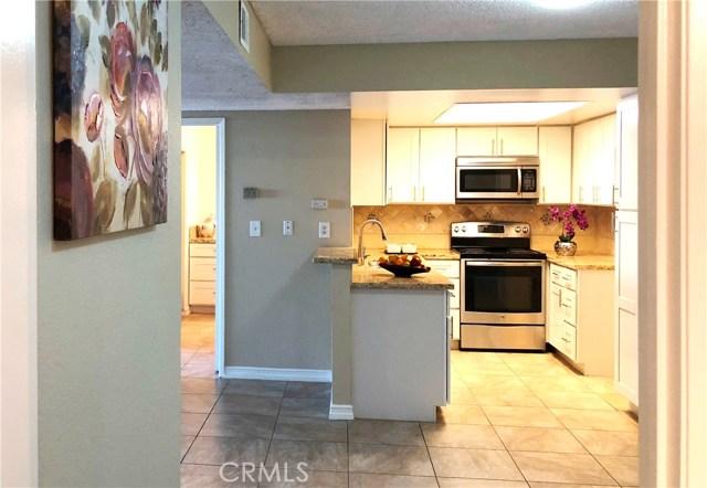278 N Wilshire Av, Anaheim, CA 92801 Photo 8