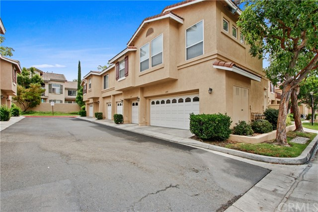 Detail Gallery Image 1 of 1 For 1097 S Positano Ave, Anaheim Hills,  CA 92808 - 1 Beds   1 Baths