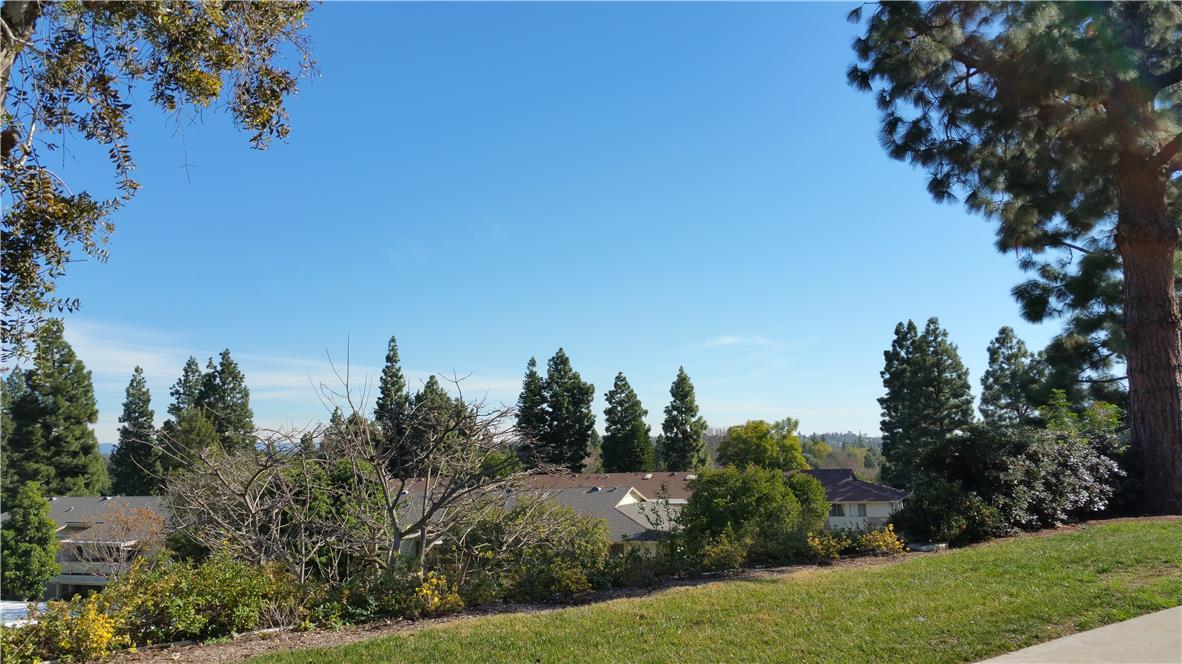 Stock Cooperative for Sale at 23 Avenida Castilla St # D Laguna Woods, California 92637 United States