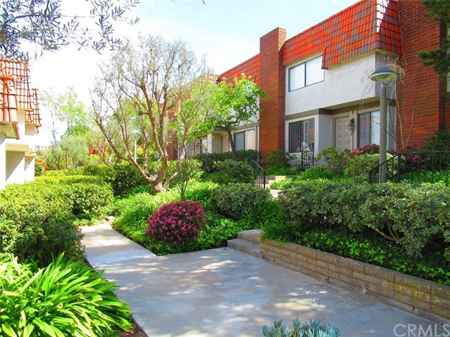 28018 N Ridgecove Court  Rancho Palos Verdes CA 90275