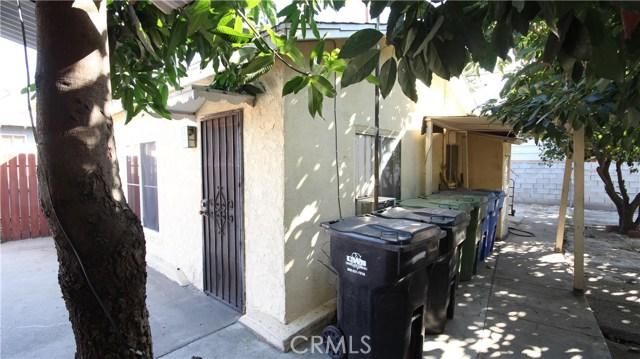 Homes for Sale in Zip Code 91733