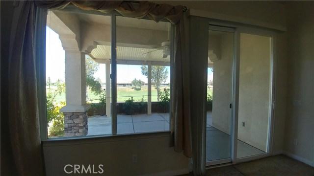 10375 Lakeshore Drive, Apple Valley, CA, 92308