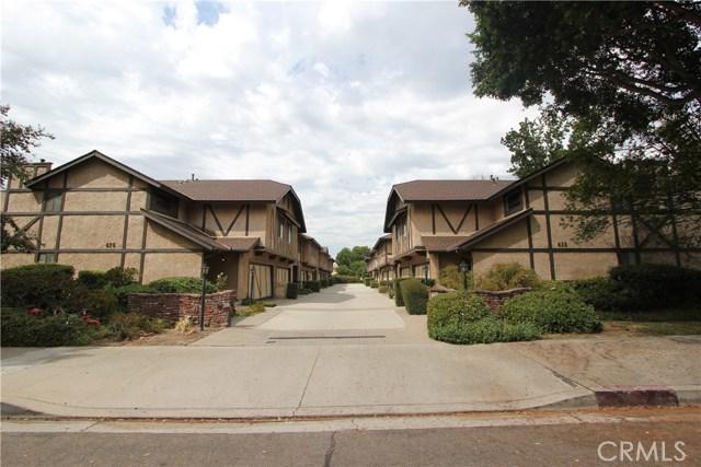 425 1st Avenue C, Arcadia, CA, 91006