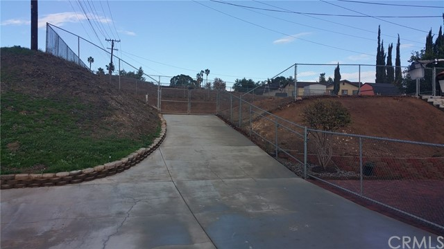 7098 Valdez Avenue Riverside, CA 92509 - MLS #: IV18282706