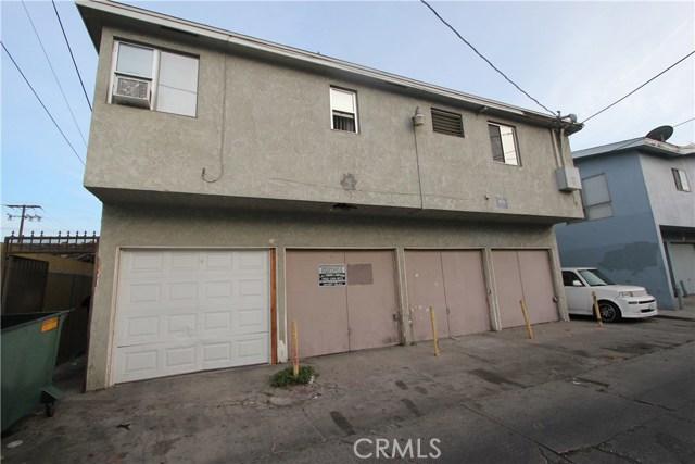 1633 Chestnut Av, Long Beach, CA 90813 Photo 54