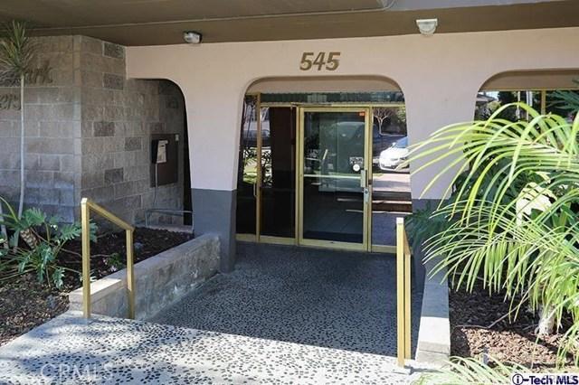 545 Chestnut Av, Long Beach, CA 90802 Photo 1