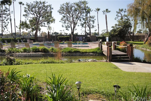 6120 Marina Pacifica Drive  Long Beach CA 90803