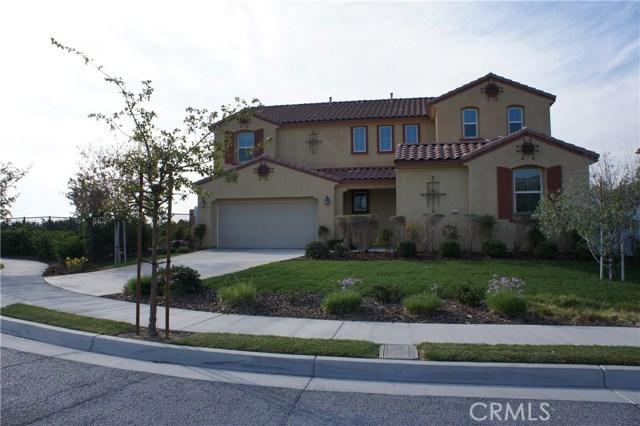 1515 Patterson Ranch Road Redlands CA 92374