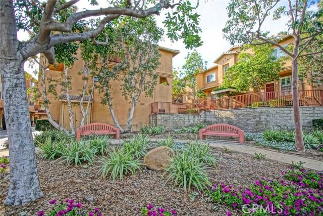 300 W Summerfield Cr, Anaheim, CA 92802 Photo 32