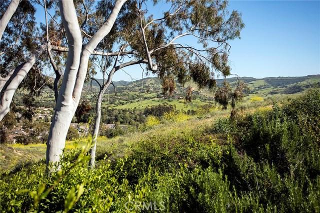 4 Summit, Irvine CA: http://media.crmls.org/medias/f6715b53-953f-4469-92cc-46b2cd91760c.jpg
