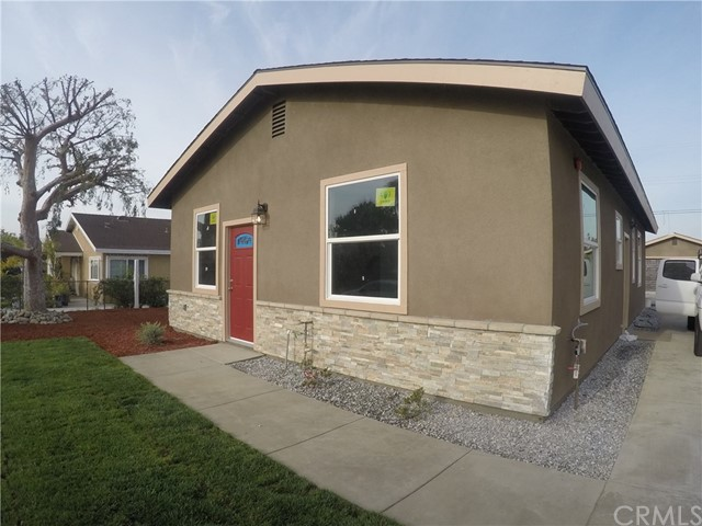 , CA  is listed for sale as MLS Listing WS18029518