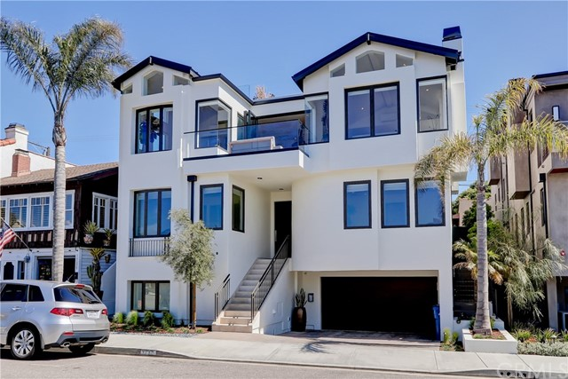 1712 Manhattan Ave, Hermosa Beach, CA 90254