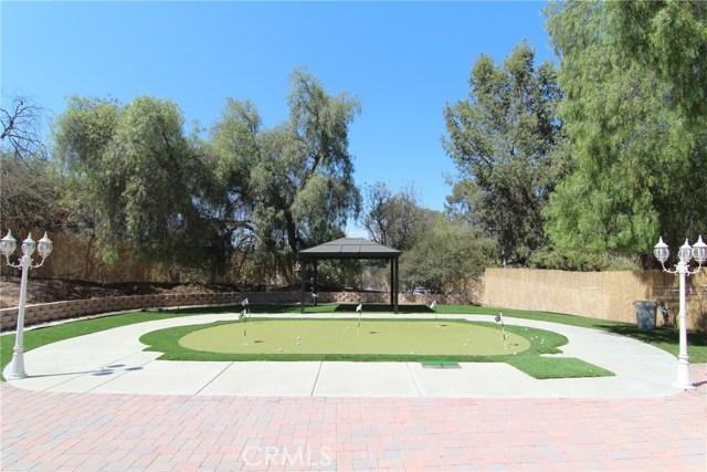 1234 Margarita Drive Fullerton, CA 92833 - MLS #: PW18146078