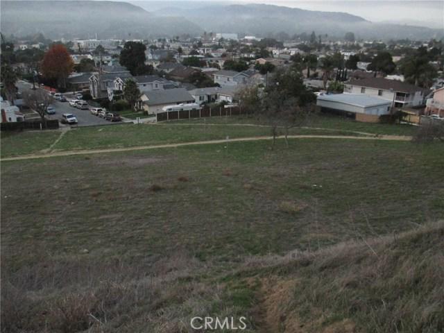 0 Cedar, Ventura CA: http://media.crmls.org/medias/f67384f5-dd26-4fb7-b644-62b06edbaf16.jpg