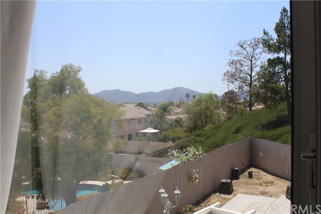 43359 Via Sabino, Temecula, CA 92592 Photo 6