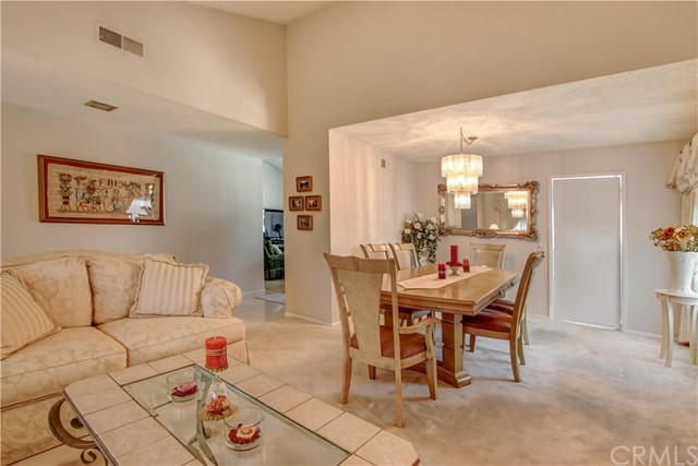 16675 Circle Hill Lane Hacienda Heights, CA 91745 - MLS #: TR17225452