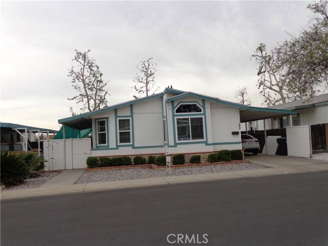 1721 E Colton Avenue, Redlands CA: http://media.crmls.org/medias/f6749ec9-5600-4a57-b59a-31a87f282ba8.jpg